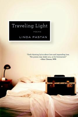 Traveling Light: Poems