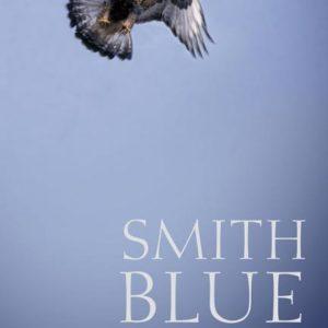 Smith Blue