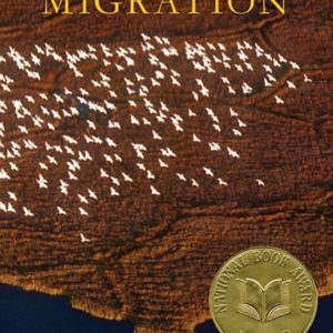 Migration: New & Selected Poems