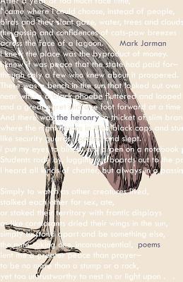 The Heronry
